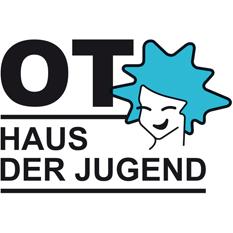 Logo-OT-CMYK