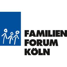 familien-forum-koeln