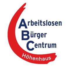 logo_abc_rgb