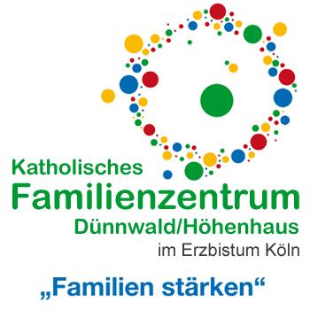 KFZ Logo
