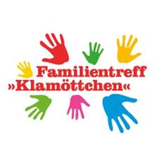 140122-familientreff-logo-4-RGB