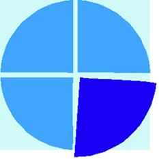 Efl_logo18-plus