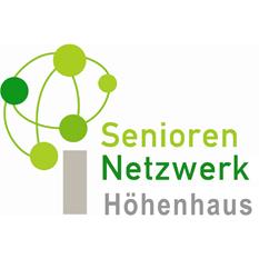 Logo-SNW
