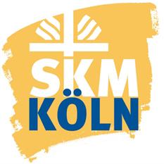 Logo-bunt-klein-SKM