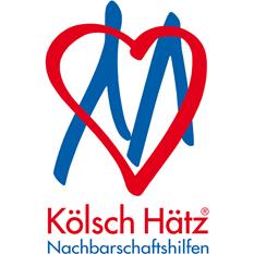 Logo_KH_4C
