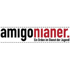 amigonianer_Logo